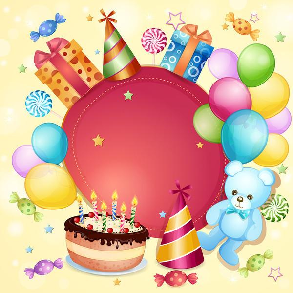 Joyeux anniversaire Rose Bleue 61d7e210