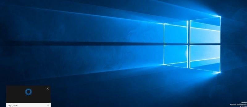 Windows 10 - Page 2 64e92610