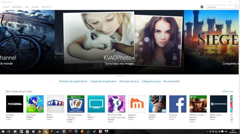 Windows 10 - Page 2 Cc54b810