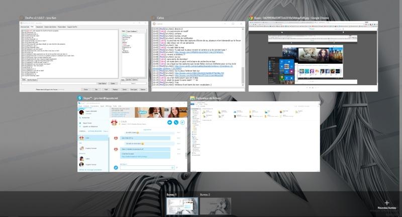 Windows 10 - Page 2 D56e4410
