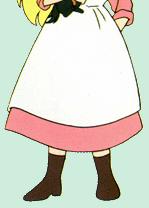 Jeu du personnage sans tete Fddss10