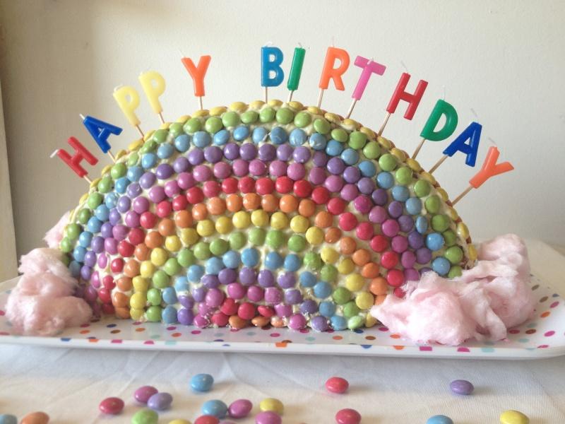 Joyeux anniversaire Alex Gyteau10