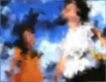 Jeu des images déformées Image113