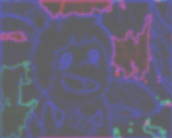 Jeu des images déformées Image712
