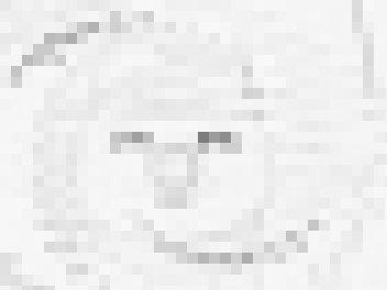 Jeu des images déformées Image911