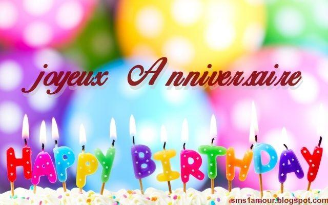 Joyeux anniversaire Nikko Joyeux10