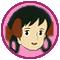 Que signifie votre avatar? - Page 25 Mod11110