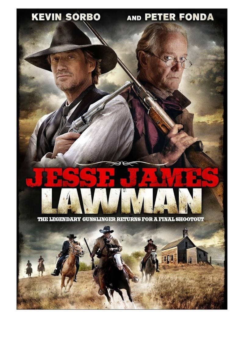 JESSE JAMES: LAWMAN Jesse_10
