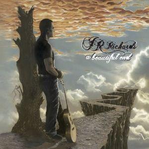 Modern Rock /  Christian Rock / Pop Rock US / Hard moderne .... 12426410