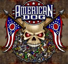 Modern Rock /  Christian Rock / Pop Rock US / Hard moderne .... Americ11
