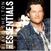 Blake Shelton - Page 2 Blake-10
