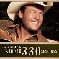 Blake Shelton - Page 2 Blake_10