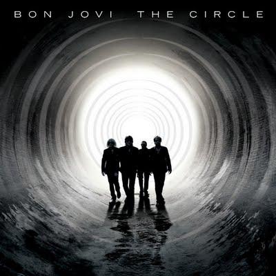 Modern Rock /  Christian Rock / Pop Rock US / Hard moderne .... Bon_jo10