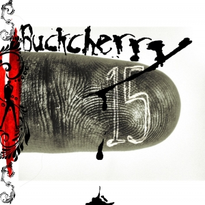 Modern Rock /  Christian Rock / Pop Rock US / Hard moderne .... Buckch10