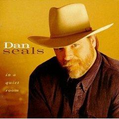 Dan Seals ! Dan_se10