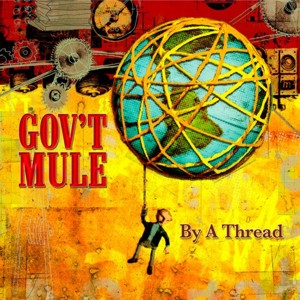 Modern Rock /  Christian Rock / Pop Rock US / Hard moderne .... Govt_m10