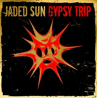 Modern Rock /  Christian Rock / Pop Rock US / Hard moderne .... Gypsy-10