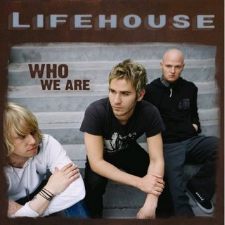 Modern Rock /  Christian Rock / Pop Rock US / Hard moderne .... Lifeho10