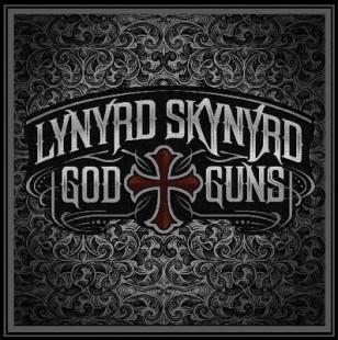 Modern Rock /  Christian Rock / Pop Rock US / Hard moderne .... Lynyrd10