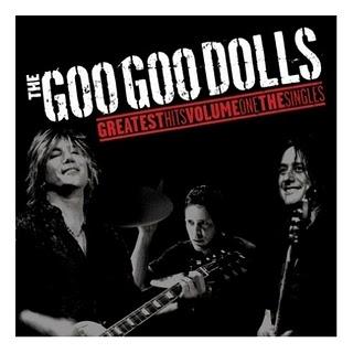 Modern Rock /  Christian Rock / Pop Rock US / Hard moderne .... The_go10