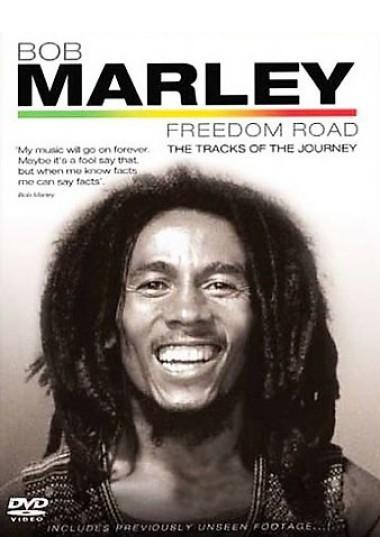 [Doc] Freedom Road - Bob Marley Freedo10