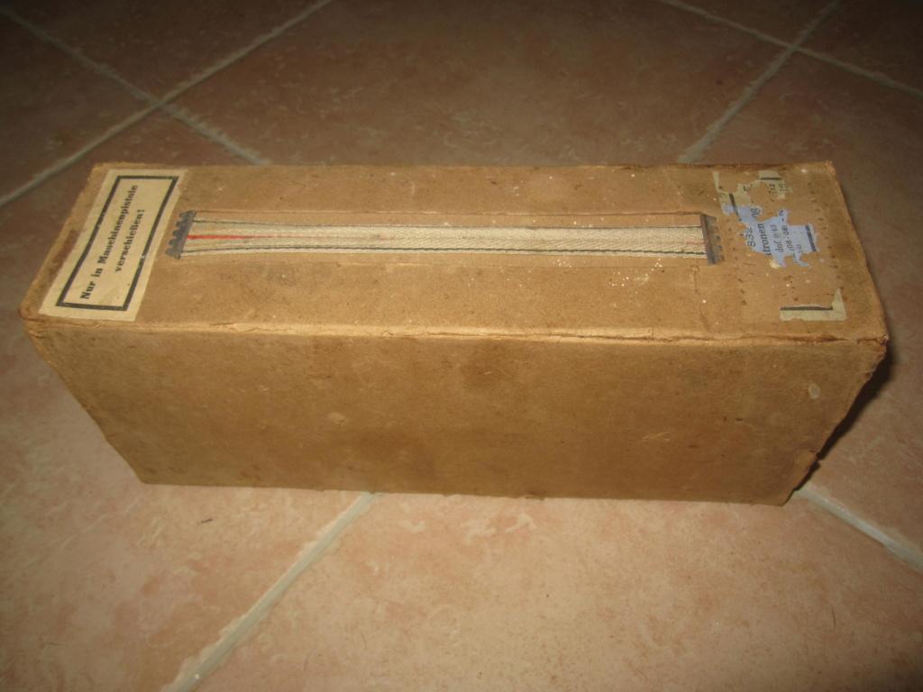caisse allemande WW2 pour 9mm ? Img_1910