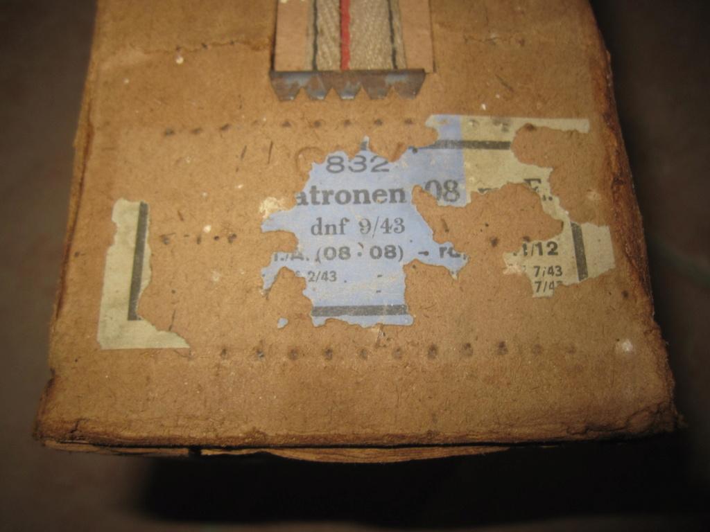 caisse allemande WW2 pour 9mm ? Img_1911