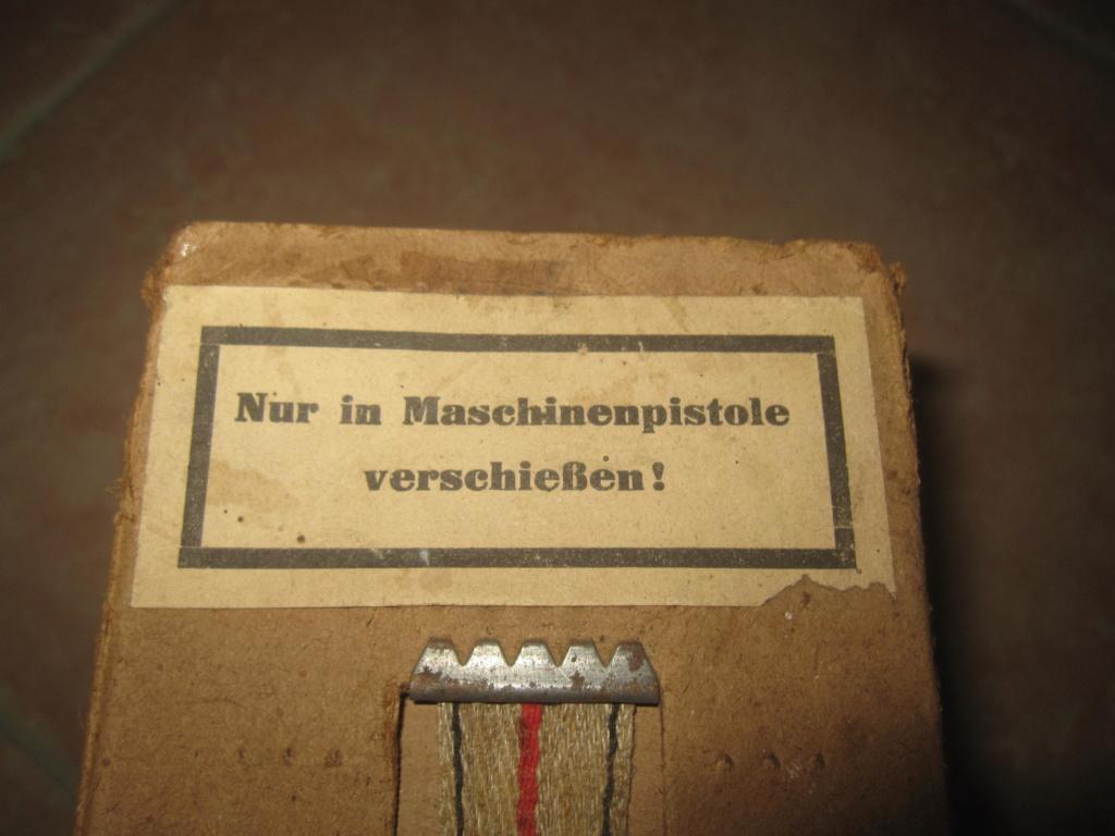 caisse allemande WW2 pour 9mm ? Img_1912