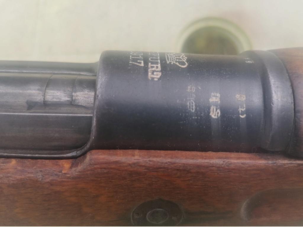 98a Erfurt 1917 Img_2095