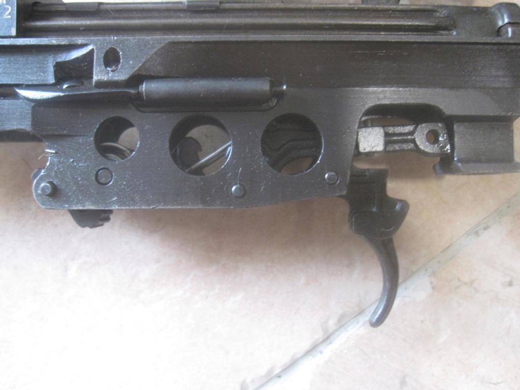 Gewehr 43 bcd Img_2526