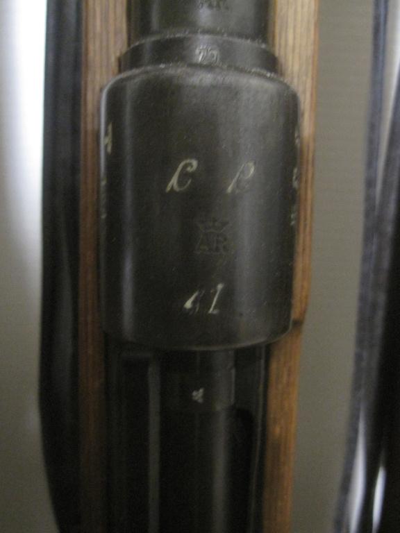 98K : marquages de boitier Img_2661