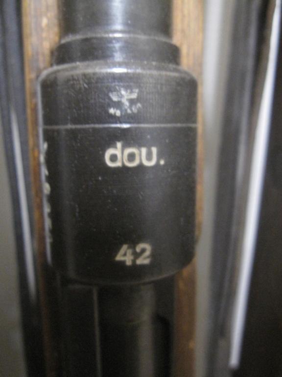 98K : marquages de boitier Img_2663