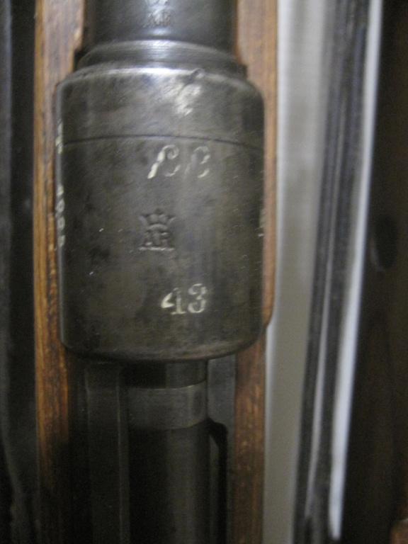 98K : marquages de boitier Img_2669
