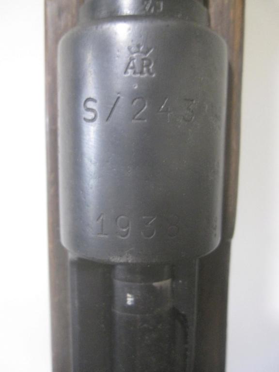 98K : marquages de boitier Img_2713