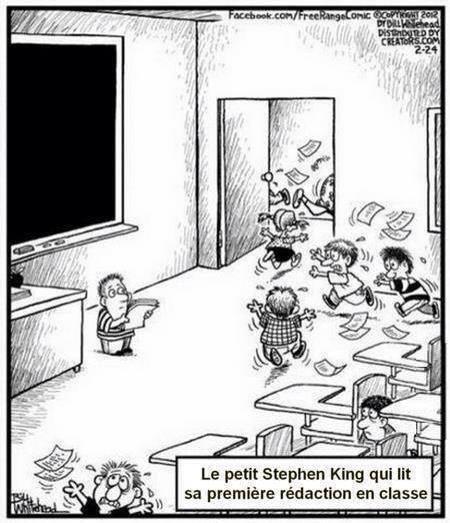 Stephen King Ob_03010