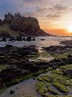 [Barney en Irlande] Whiterocks Beach 16653110