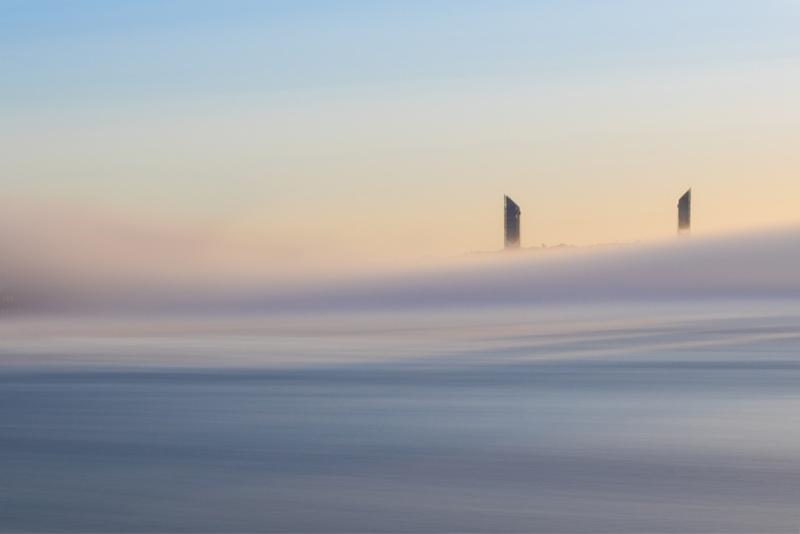 Dans la brume Tonio10