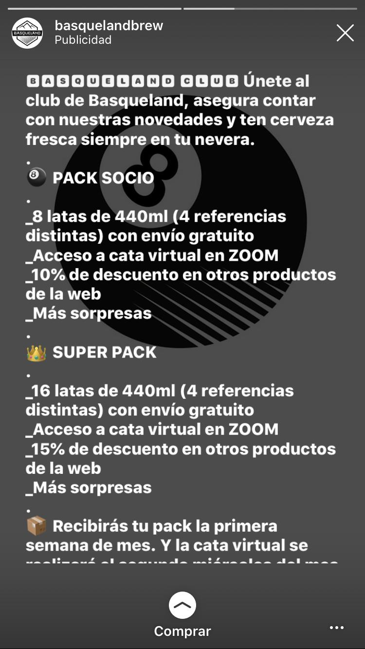 CERVEZA - Página 6 09a7cc10