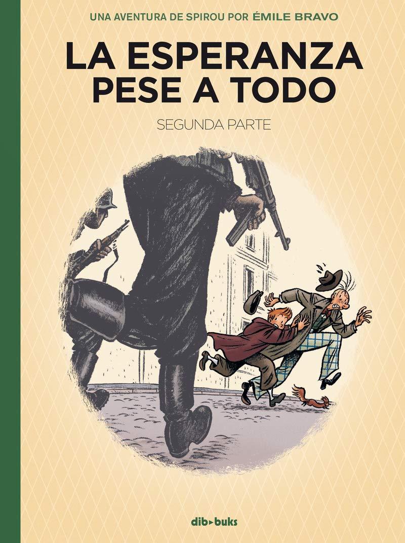 QUE COMIC ESTAS LEYENDO? - Página 16 2453ab10