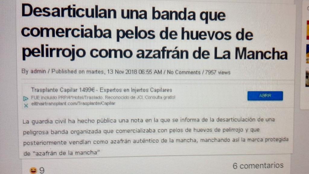 NOTICIAS QUE NO SON DEL MUNDO TODAY PERO CASI - Página 7 42000010