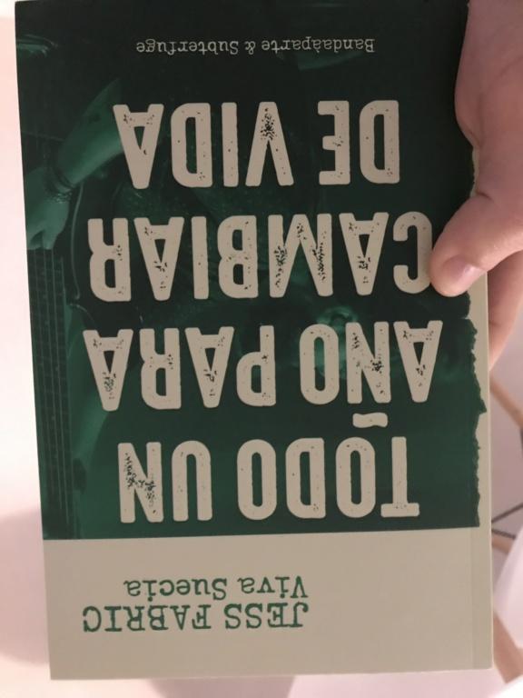 ¿Que estáis leyendo ahora? - Página 8 D5090e10