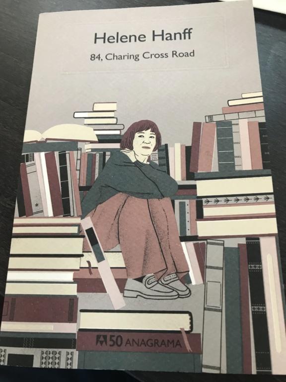 ¿Que estáis leyendo ahora? - Página 18 F2212910
