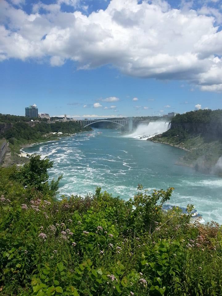 Chutes du Niagara - Canada / USA - Page 3 20505_10