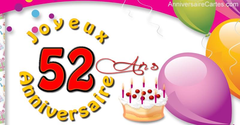 Joyeux anniversaire à djn06 - Page 2 Bon-an10