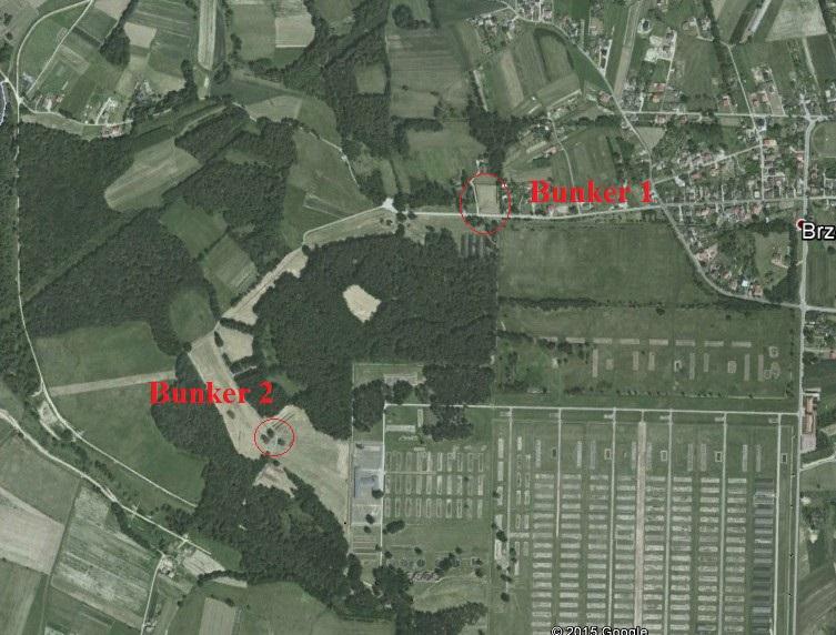 Camps de concentration et d'extermination - Page 3 Bunker10