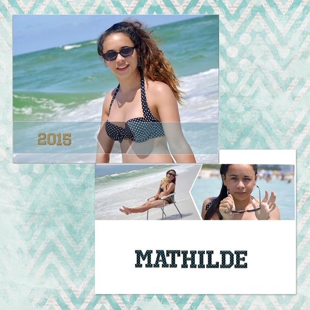 Animation web été 2015 Mathil11
