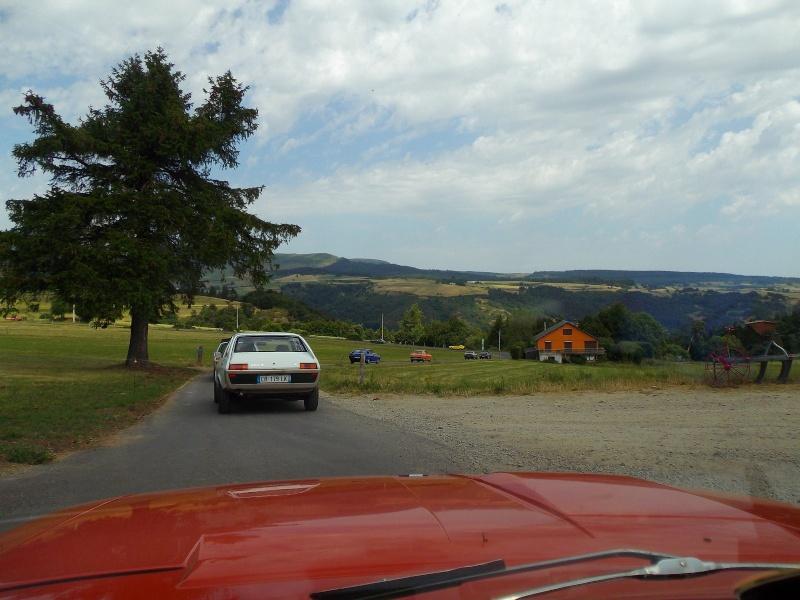 Estivale 2015 en Auvergne - Page 9 Imgp3539