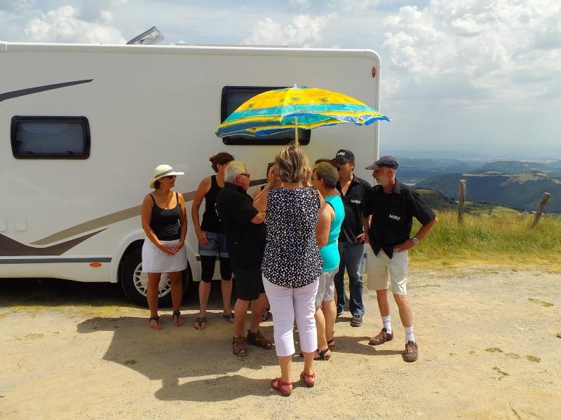 Estivale 2015 en Auvergne - Page 9 Imgp3548
