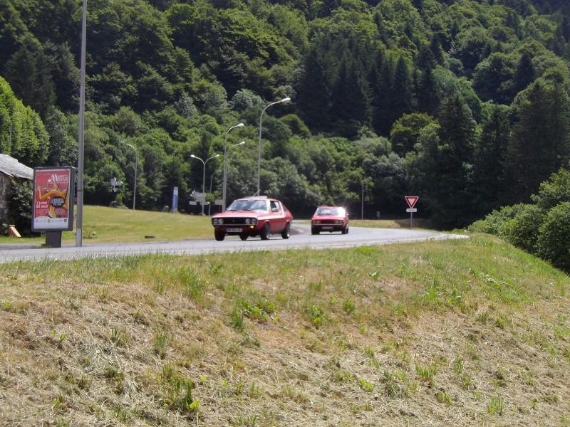 Estivale 2015 en Auvergne - Page 9 Imgp3549