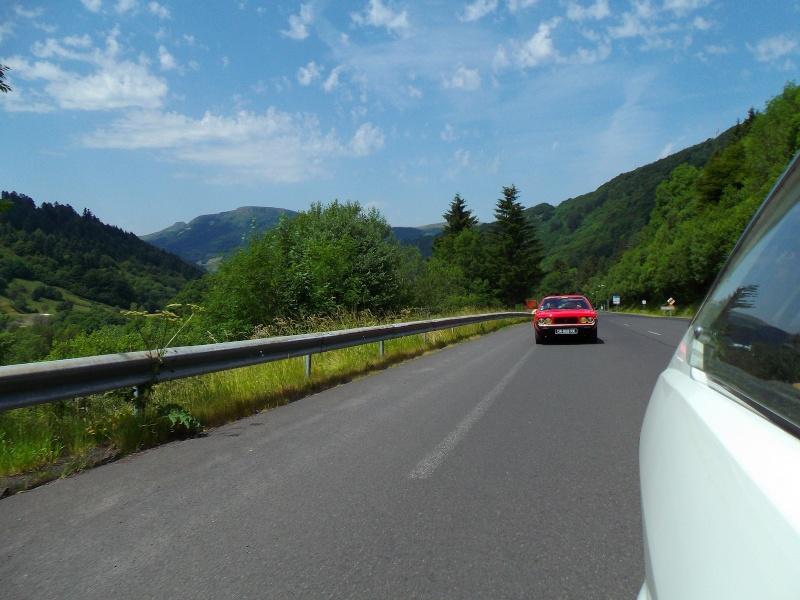 Estivale 2015 en Auvergne - Page 9 Imgp3555